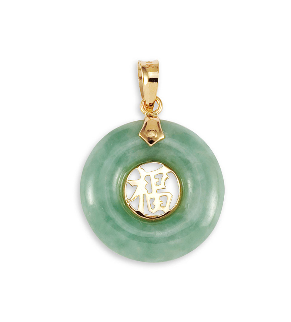 green graduating natural burma jade jadeite bead necklace