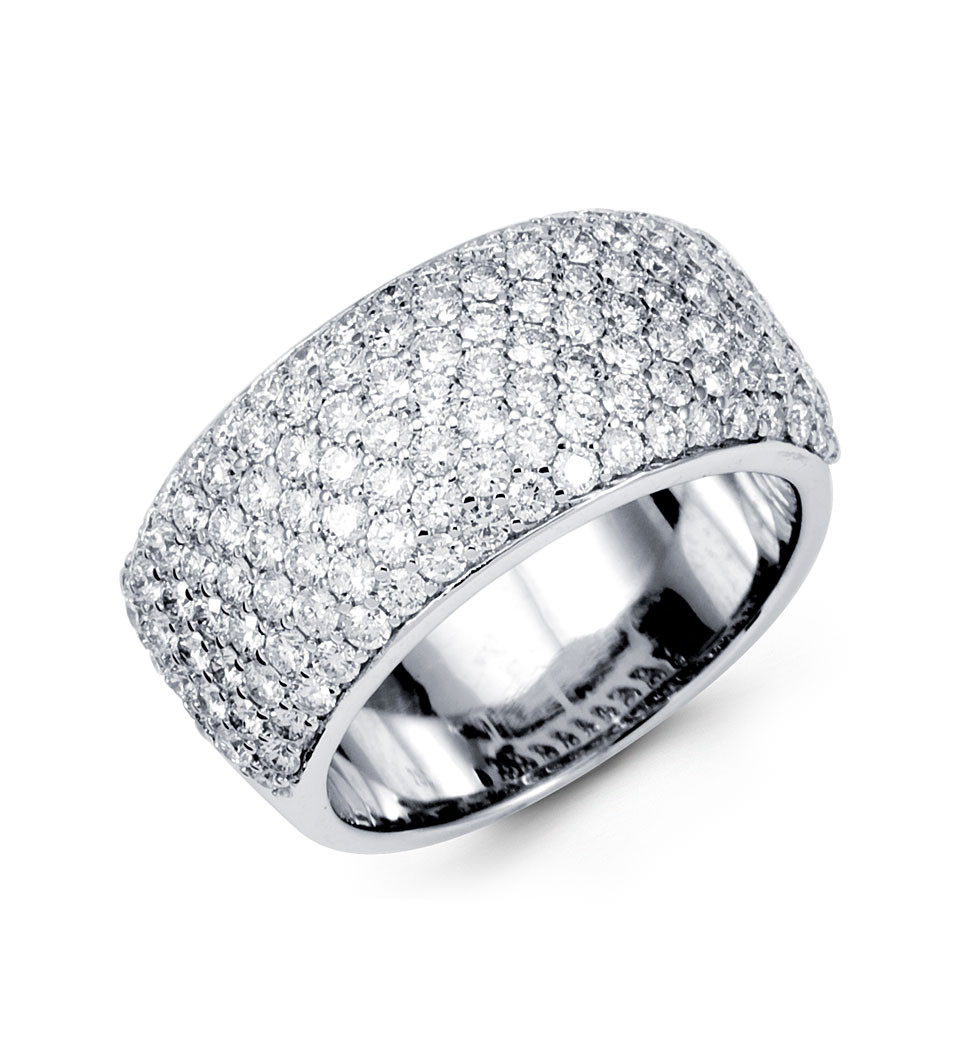 Right Hand Diamond Fashion Rings right hand fashion ring