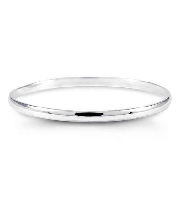 sterling charm product hurleyburley personalised bracelets silver by bangles silk bangle and original